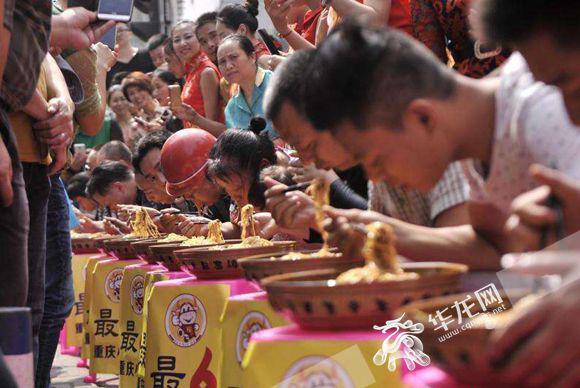 四川人口有多少_重庆的人口有多少人