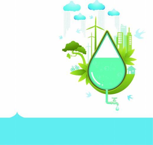 华声在线1月11日讯(记者 曹娴)省政府办公厅近日印发《洞庭湖生态环境专项整治三年行动计划(20182020年)》(以下简称三年行动计划),突出推进洞庭湖生态环境十大重点领域和九大重点区域整治,到2020年,湖体水质要达到类标准。 十大重点领域为:全面推进农业面源污染防治、深入开展城乡生活污染治理、集中整治工业污染、加强船舶污染防治、保障饮水安全、实行沟渠清淤疏浚、推进黑臭水体治理、整顿湖区采砂秩序、加快湿地生态修复、加强血吸虫病防控。 污染严重、对洞庭湖水质影响较大的大通湖、华容河、珊珀湖、安乐湖