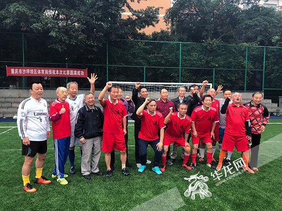 我爱足球广西总决赛_足球亚洲杯决赛_广西足球超级联赛