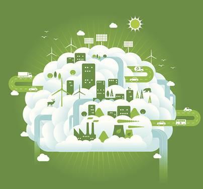 """行动计划"""",共包括""""九个方面""""""""36条"""",主要涉及推动生态环境联防联控联"""