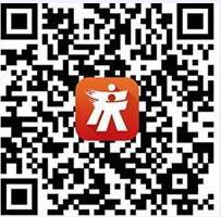 """今起渝30万余考生赴中考 """"重庆""""客户端将第一时刻带来试卷解读(责编保举:数学家教jxfudao.com/xuesheng)"""
