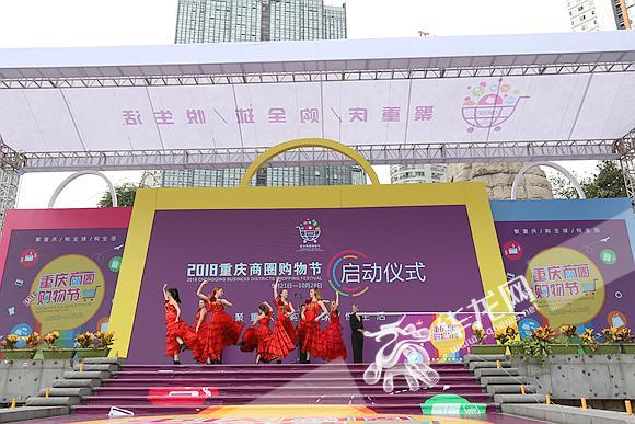 中秋国庆双节将至 100多项主题活动带你轻松耍长假
