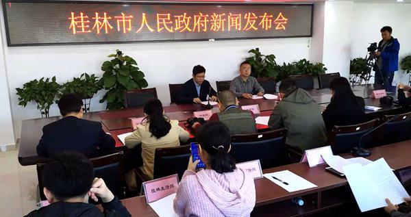 广西新闻网记者陈创明摄