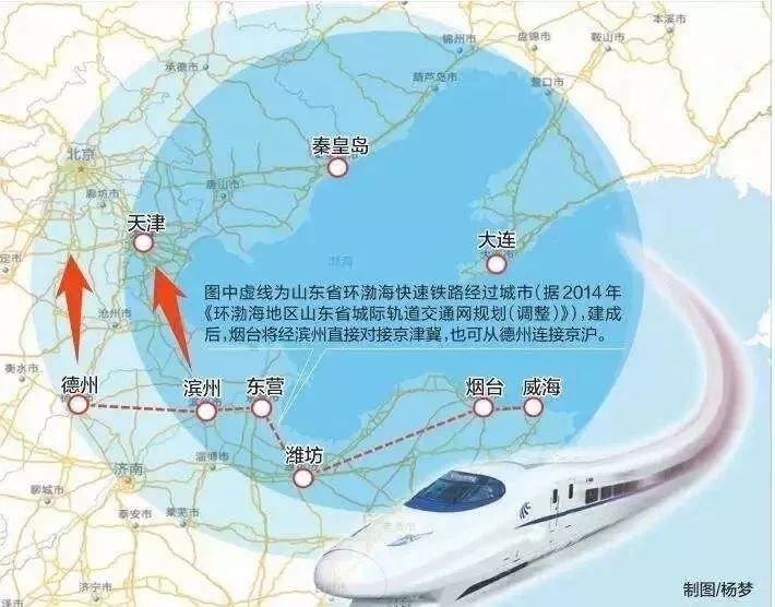 青岛市海港区地图