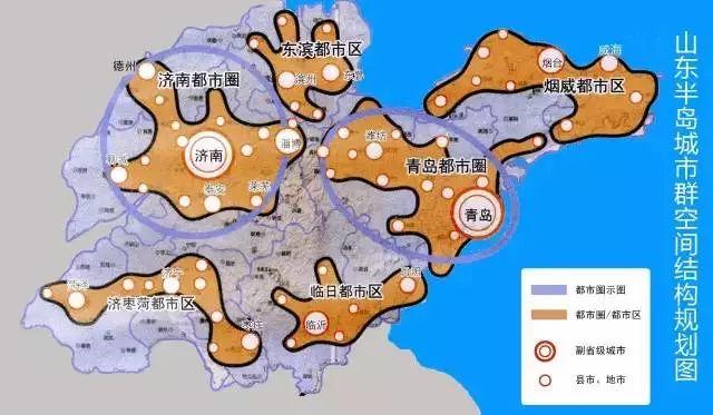 济青高铁和青连铁路将于2018年年底正式开通.